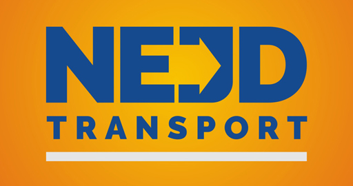 Nejd Transport